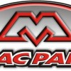Wisconsin Powered Paraglider is now a MacPara dealer!