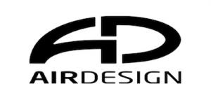 airdesign-logo-400x190