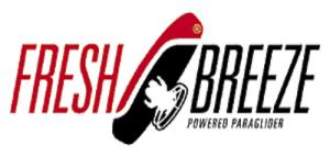 freshbreeze-logo-400x190