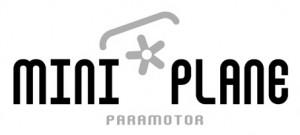 miniplane_lg